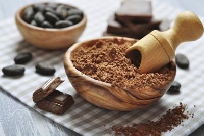 cocoa x