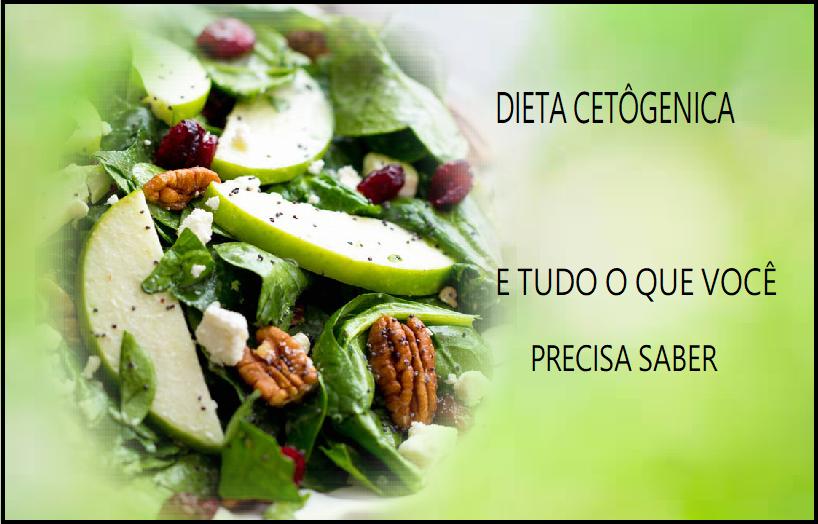 Uva na dieta cetogenica